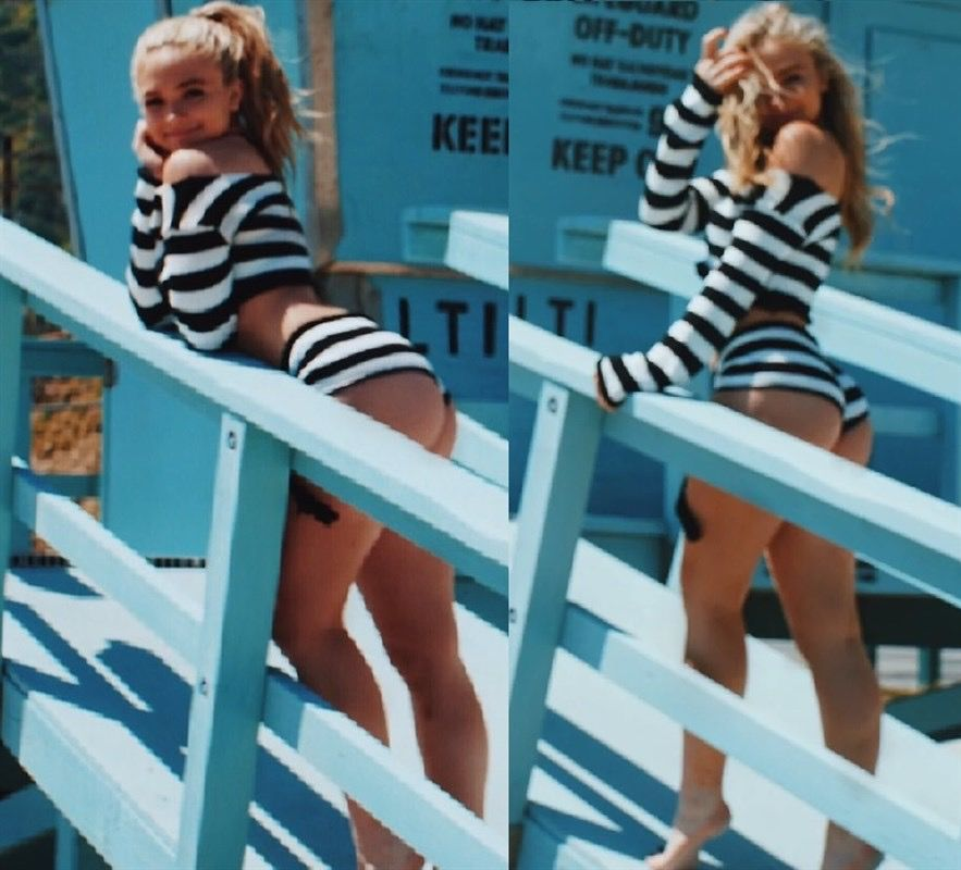 bull-magazine-Natalie-alyn-Lind