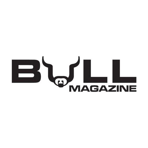 BULL Online Membership
